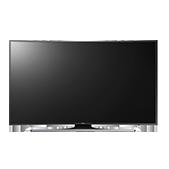 TVs y Audio